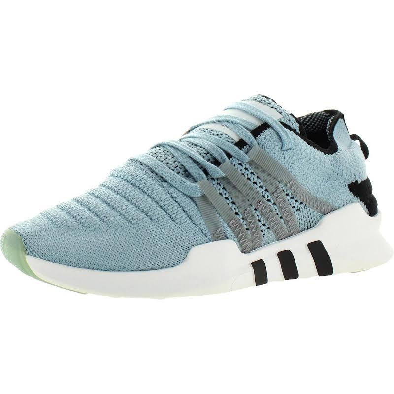 adidas Eqt Racing Adv Primeknit Sneakers Blue- Womens
