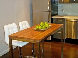 Dining Room Table Ideas by Unique Kitchen Table Ideas U0026 Options Pictures From Hgtv Hgtv