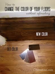what does it cost to install hardwood floors best 25 refinishing hardwood floors ideas on pinterest