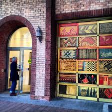 Textile Museum of Canada