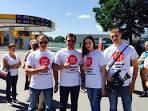 Чиновнику Садового избирают меру пресечения за трагедию на Грибовичской свалке