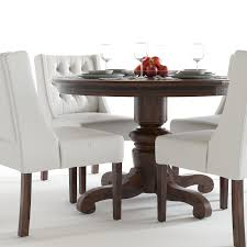 dining tables formal traditional dining room sets rustic dinette