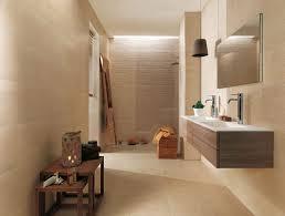 Beige And Black Bathroom Ideas Beige Bathroom Design 43 Calm And Relaxing Beige Bathroom Design