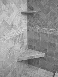 Wall Tile Bathroom Ideas by Tile 12x24 Tile Bathroom Remodeling Bathroom Ideas Depot Metro