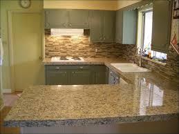 Cream Subway Tile Backsplash by Kitchen 3x8 Subway Tile Cream Subway Tile Subway Tile Edge 4x16