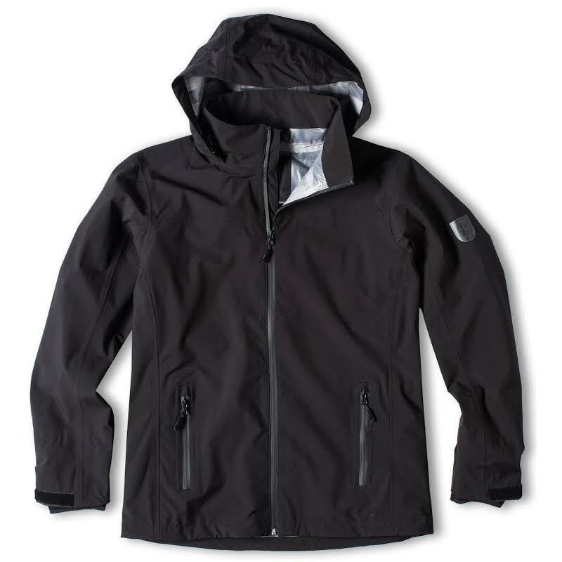 Chamonix Seeley 3L Jacket Mens