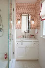 best images about bathroom for kids pinterest trough sink modern organic interiors
