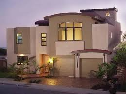 home exterior designs in india 1 brightchat co