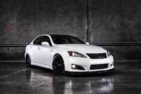 lexus isf mods official is f modification thread page 2 clublexus lexus