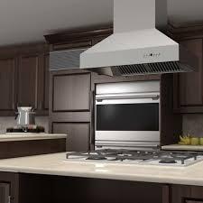professional island 697i u2014 zline kitchen