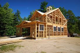 if you build it they will come new construction house idolza