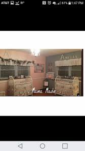 Mini Crib Set Bedding by 67 Best Mama Made Baby Bedding Images On Pinterest Baby Beds