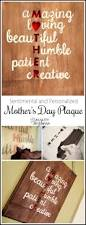 39 creative diy gifts to make for mom creative photos bath