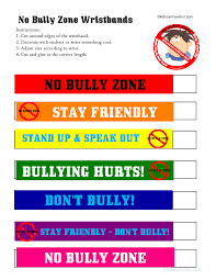 Review of related literature about bullying philippines