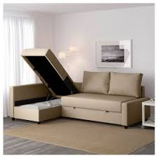 Sleeper Sofa Chaise Lounge by Friheten Sleeper Sectional 3 Seat W Storage Skiftebo Dark Gray