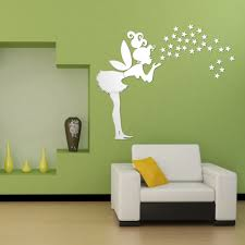 Tree Decal For Nursery Wall by Wall Stickers For Baby Boy Nursery Childrens Art Canvas