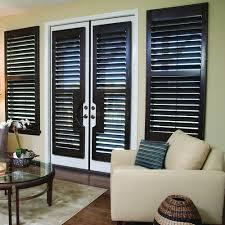 blinds video inside mount blinds com home design 2017 wooden