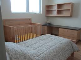 build a bedroom women s crisis services of waterloo region the cost of building a bedroom is 30 000 an investment of this size can be pledged over two or three years or can be supported from a variety of sources