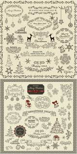 54 best xmas vector images on pinterest free vector graphics