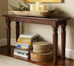 Front Entry Way by Decorating A Console Table In Entryway Tile Entryway Ideas
