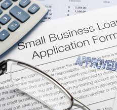 Small Business Secured Credit Card Business Loan Vs Business Credit Card