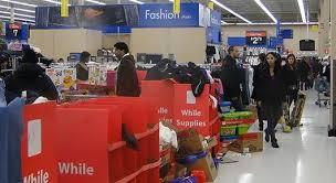 Thursday Thanksgiving Sales The Walmart Black Friday Sale Starts U2026thursday Mnn Mother