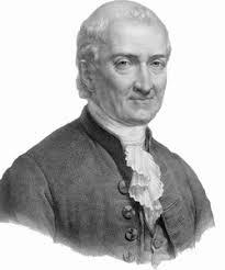 François-Marie, marquis de Barthélemy