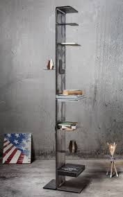 464 best bookcases design images on pinterest bookcases