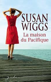 La maison du pacifique - Susan Wiggs Images?q=tbn:ANd9GcQPurlBPUVcyejL8h0tuRWYYBjSQBdhKIgKf9ziq1HUEQDMjYdJ-w