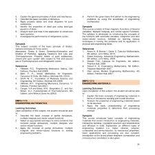 54 anton bivens davis calculus 9th solution manual solution