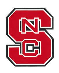Nc state admission essay   essayhelp    web fc  com Nc state admission essay