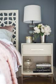 Best Bedroom Designs For Boys Best 20 Side Tables Bedroom Ideas On Pinterest Night Stands