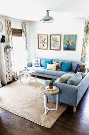living room design ideas red black throw pillows trunk coffee