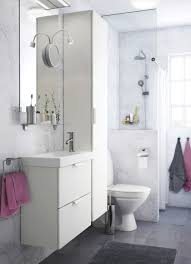 ikea bathroom designer expensive ikea bathroom storage ideas 32 for home redecorate with