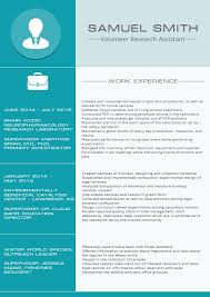 Volunteer Examples For Resumes by Teaching Resume Objective Education Resume Template Word Teacher