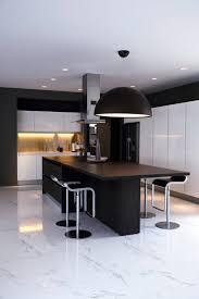 167 best kitchen images on pinterest kitchen modern kitchens