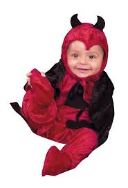 Halloween Toddler Costume 57 Baby Halloween Costumes Images Infant