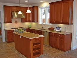 kitchen room awesome kitchen island ideas for small kitchens