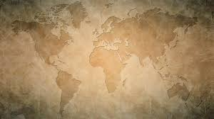 world map wallpaper download free amazing backgrounds for