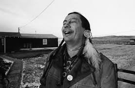 indian halloween costumes 2012 party city russell means dies at 72 american indian rights activist actor