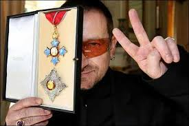 That's a nice one Bono!!