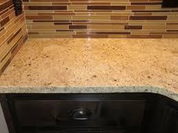 backsplashes easy backsplash tile ideas for kitchen granite
