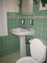 Green Tile Backsplash by Bathroom Tile Dark Green Subway Tile Green Mosaic Tiles Green