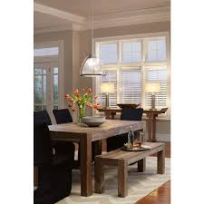 Brown Dining Room Table Kitchen U0026 Dining Tables Kitchen U0026 Dining Room Furniture The