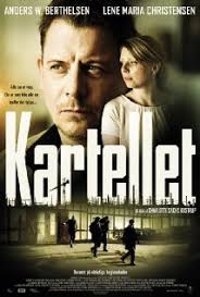The Cartel (Kartellet)