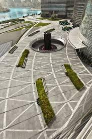 Urban Landscape Design by Architecture Design Homesweethome Modern Art Furniture Wood