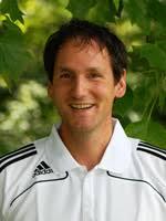 Referee Nikolaj Hänni bio - hanni_nikolaj