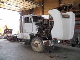 kenworth trucks for sale 1988 kenworth t600 tpi