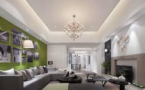 very simple living room design interior design