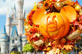 mickeys not so scary halloween party 2017 mickey u0027s not so scary halloween party news